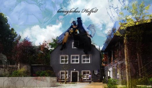 hoffest_web001